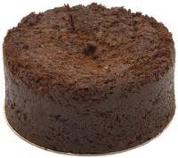 kue Resep dan Cara Membuat Kue Bolu